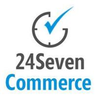 24Seven Commerce logo