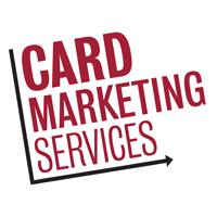 Card Marketing Services logo